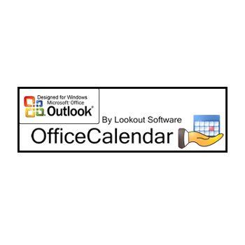 Office Calender